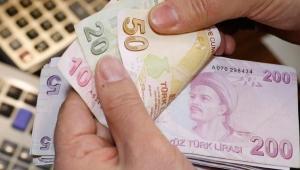 Kredi kartı borcu olanlara müjdeli haber