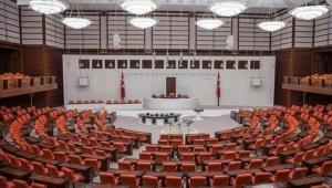 Meclis bugün kapalı oturum yapacak