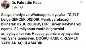 Metin Yavuz