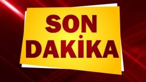 Türkiye'de ölü sayısı 131 oldu