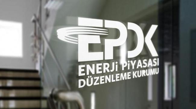 Elektrik ve doğal gaz faturaları üç ay okunmayacak