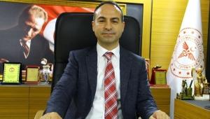 Aydın'da 13 sağlık çalışanı koronavirüse yakalandı ama iyileşerek görevine döndü