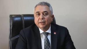 CHP İl Başkanı Çankır'dan Mustafa Savaş'a sert tepki