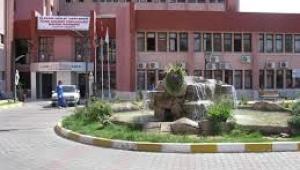 Hastahaneler 1 Haziran'da normale dönüş hazırlığına başladı
