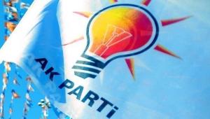 AK Parti Kongrelerini stadyumda yapacak