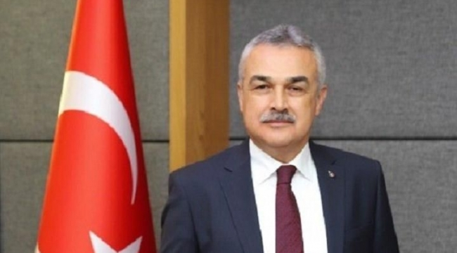 Mustafa Savaş,