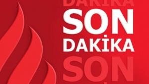 AK Parti kararını verdi, sistem değişiyor! Partilere yüzde 5 şartı