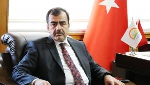 Mehmet Erdem'den açıklama