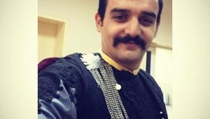 AK Parti Efeler'e yeni başkan