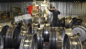 Aydın'da ihracat yüzde 26, ithalat ise yüzde 53,3 arttı