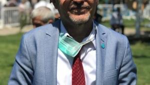 İYİ Parti'de seçim sonuçlarına itiraz