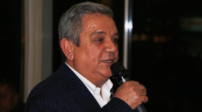 Kuşadası Belediyesi kaçak binalara 28 bin 998 lira imar cezası kesti