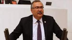 "CHP'li Bülbül'den Bakan Soylu'ya ""Sedat Peker"" Tepkisi"