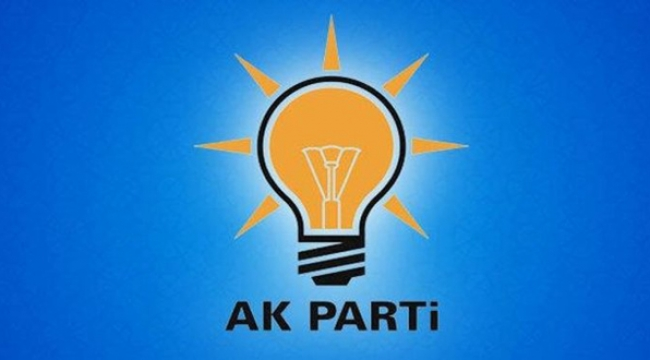 AK Parti üç gün kampa girecek