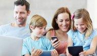 4 kişilik bir aile haberleşmeye yıllık ne kadar harcıyor?