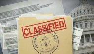 CIA gizli belgeleri halka açtı