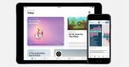 Yeni Modellerini Tanıtan Apple, Türkiye'deki Ürünlerine Zam Yaptı Ye